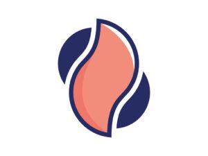 Logo Dual Thinking